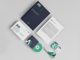 Design your stationary