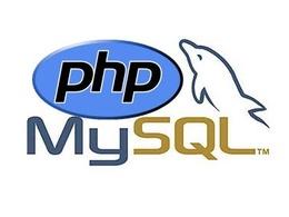 Provide PHP/MySQL development ( 1 Hour )