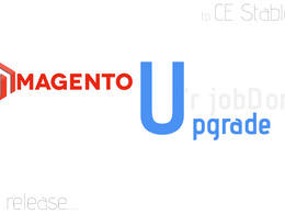 Upgrade your Magento 1x CE to latest 1.9.2.4
