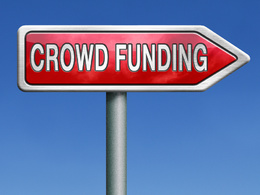 Provide 2 hour meeting on raising crowdfunding investment for your business