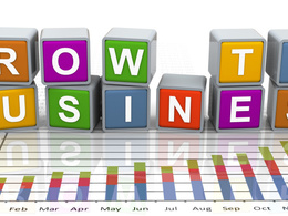 Enhance your Online Business Presence