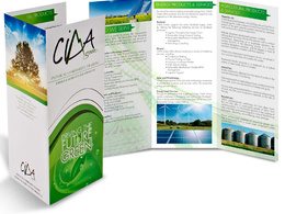 Design Attractive and Amazing Flyer, Leaflet, Brochure, Banner, Folder, eBook, Poster