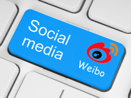 Set up Weibo account, manage profile, translation, add followers