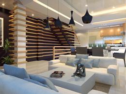 3D Interior Design and Render your Bedroom/Living Room/Kitchen/Bathroom etc