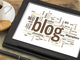 Get Guest Posts on Websites With +70 DA and PR 6+
