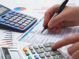 Provide full bookkeeping, accounting and taxation support