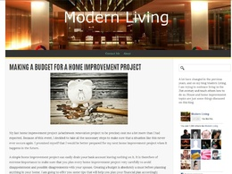 Guest post your article to my PR3 DA38 HOME blog