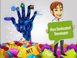 Custom PHP/MySQL Design and Development