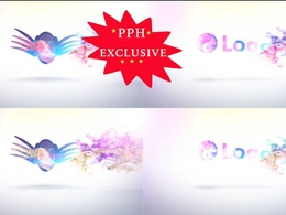 Do Colorful Logo reveal video | Logo animation | Logo intro | Logo opener | Exclusive