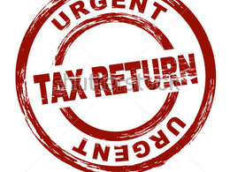Prepare and submit Self Assessment Tax Return
