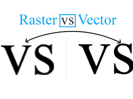 Vectorize/ redraw and make minor modifications in your logo with unlimited revisions