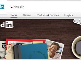 Assess or create an outstanding LinkedIn profile