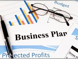 Develop Investor Attractive Business Plan