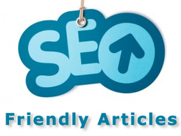 Write original and effective blog post up to 500 words.