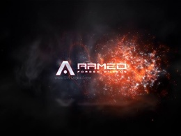 Make a 2d / 3d logo animation any style, unlimited revisions