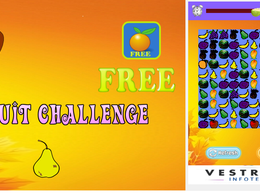 Create android puzzle game with unique images and sounds