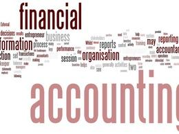 Taxaccolega Accountants's header