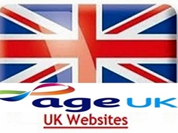 Promote your uk website and get seo uk links, white hat with proof