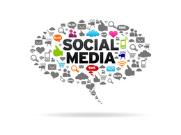 Maximize your Social Media Marketing Campaign ROI