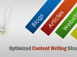 Write original Spanish content: blogs, webs, articles, press releases (300 words)