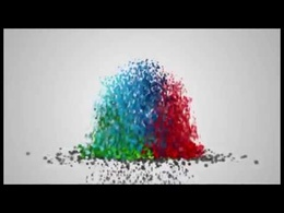 Create anyone of these professional logo animation introduction videos