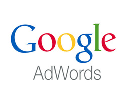 Give you one 75 USD AdWords coupon
