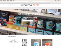 Build a fully responsive eCommerce store with Wordpress and Woocommerce
