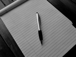 Write 2 interesting, high quality 500 words blogs (English or Dutch)