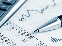 Provide 3 year financial forecasts for financial forecasting or business plan