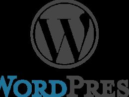 Install + Setup Wordpress for you
