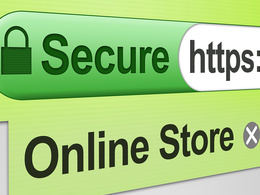 Install and manage ssl certificate