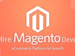 Do 1 hour Magento development