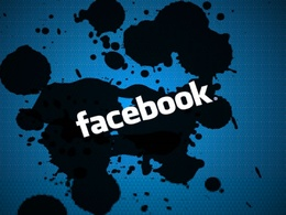 1000 Facebook Likes from UK to your fanpage