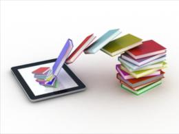 Upload your eBook to amazon kindle or smashwords