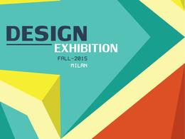 Design Creative Poster