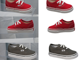 Edit 20 ecommerce product photos in Photoshop cs5