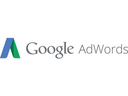 Create a Powerful PPC Campaign for Your Business ...