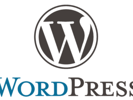 Fix your hacked wordpress installation