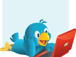 Add 3000 real Twitter followers, High Quality (Free sample, test before buy)