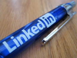 Edit, rewrite, and SEO keyword your LinkedIn profile for maximum sales & job results
