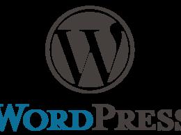 Complete one hour of Wordpress work / development