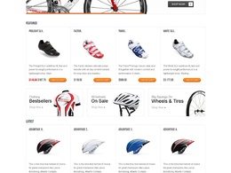 100% ready to use Opencart eCommerce website with premium theme free