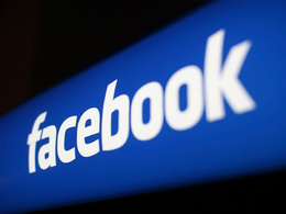 Write 7 well researched Facebook posts for your business page