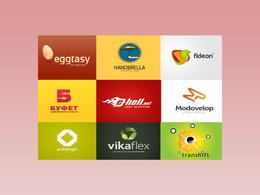 Design your Logo + favicon + full stationery design