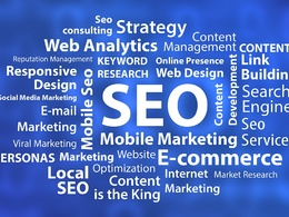 Manual Link Building/ Outreach for your Niche 100 Targeted Prospects