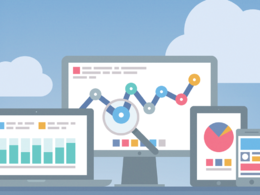 Set Up or Optimise Your Google Analytics To Get The Best Results From Website