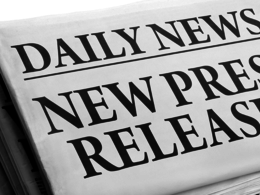 Submit your press release to 49 distribution sites PRBuzz,SBWire