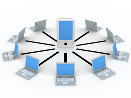 Provide 100,000 Senior Decision Makers B2B email list database