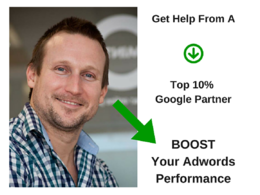Review Your Adwords Account and Provide Advice to Optimise & Boost Performance