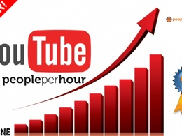 Provide 150 Youtube subscribe or 3000 Youtube View guaranted 100%